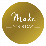 Make Your Day